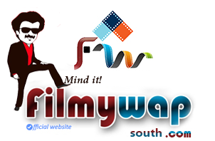 filmywapsouth logo